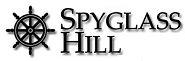 Spyglass Homeowners HOA Logo